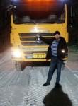 Serega, 37  , Aksu (Pavlodar)