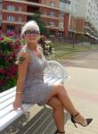 Vera, 56  , Minsk