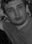 Sergey, 37  , Barnaul