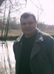 Aleksey, 31, Petrovsk