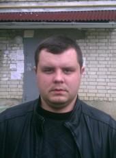 Aleksey, 30, Russia, Petrovsk