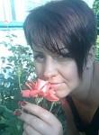 Lyudmila, 50  , Kiliya