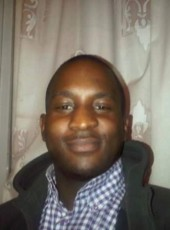 Lupino, 34, Belgium, Brussels