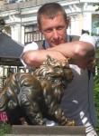 Andrey , 39, Zaporizhzhya