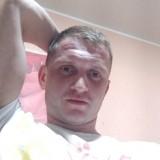 Serhii, 31  , Szczecin