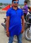 lucky RŐĆk, 22  , Chandannagar