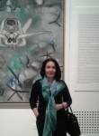 Yuliya, 44  , Saint Petersburg