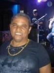 Adalberto , 51, Rio das Ostras