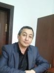 john, 54  , Tashkent