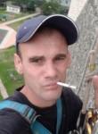 Kostya , 27  , Krasnoyarsk