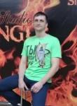 Andrey, 35  , Karasuk