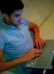Roman, 24  , Uray