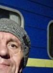 Kolya, 47  , Kovel