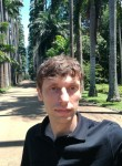 Sergey, 36  , Moscow