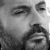 Gianfry, 47  , Latiano