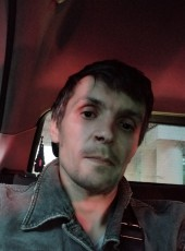 Andrey, 31, Russia, Dolgoprudnyy