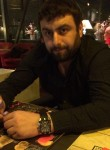 Dmitriy, 30  , Aksay
