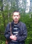 Maksim, 38  , Partizansk