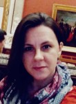 Katarina, 35  , Saint Petersburg