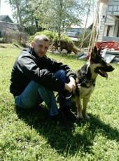 Aleksandr, 33, Russia, Saint Petersburg