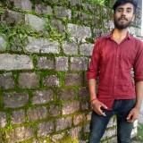 Bhagat, 20  , Nahan
