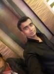 roneysingh, 28  , Kolkata