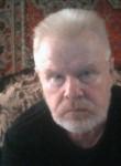 aleksandr , 65  , Ivanovo