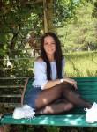 Anna, 36  , Ozery