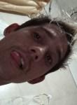 Fabricio, 32  , Rosario