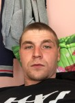 Maks, 29  , Tomsk