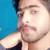 Rishi, 18  , Maihar