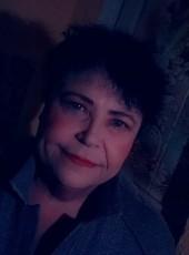 Elena, 58, Russia, Bogdanovich