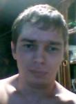 denis, 35  , Teykovo
