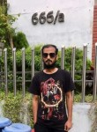 somrat, 33, Dhaka