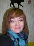 Нина Жданович, 43  , Saint-Denis