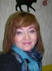 Нина Жданович, 44, Réunion, Saint-Denis