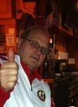 Brad, 55, Calgary