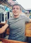sergey, 32  , Anapskaya