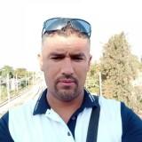Madjid rakem , 38  , Chabet el Ameur