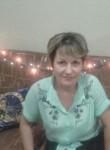 Galina, 53  , Shakhty
