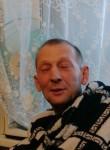 Vladimir, 47, Vladivostok