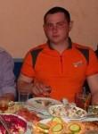 Ivan, 27, Tyumen