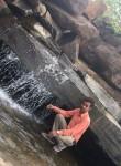 बिरज, 26  , Mandideep