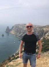 Roman, 32, Russia, Saint Petersburg