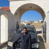 Mustafa , 36  , Amman
