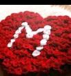 Mahfoud
