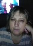 yuliya, 44  , Sibay