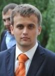 Evgeniy, 31, Podolsk