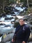 Gleb Belov, 43  , Moscow