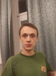 Albert, 38  , Budapest